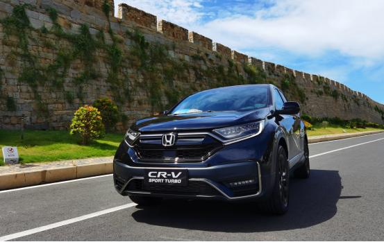 6月汽车销量榜出炉,轩逸月销破5万,CR-V神车归来,奥迪表现亮眼