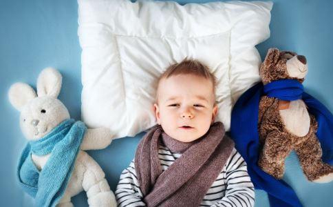 怎么才能预防宝宝得流感呢? 疾病防治 第1张