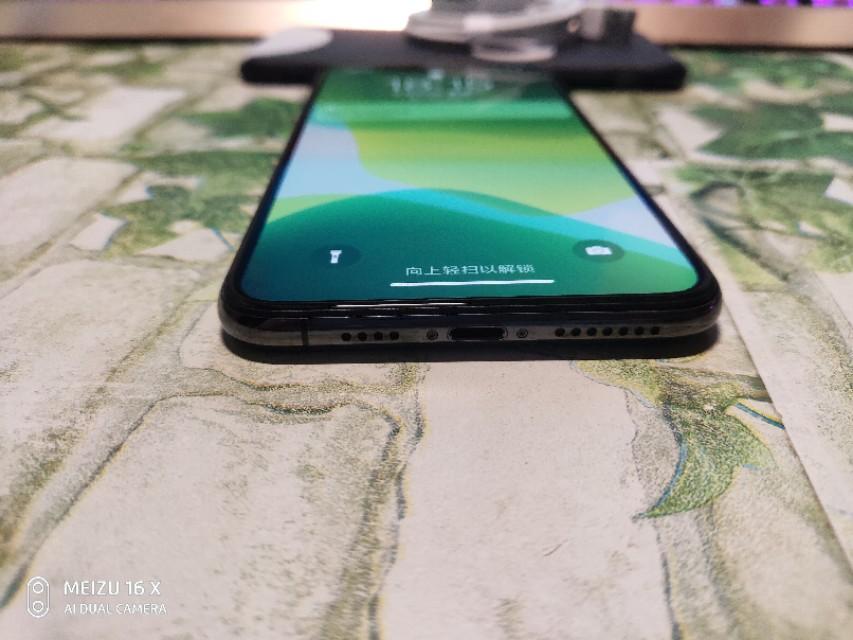 10月份即将发布的三大热门手机品牌,你知道是哪三个吗?