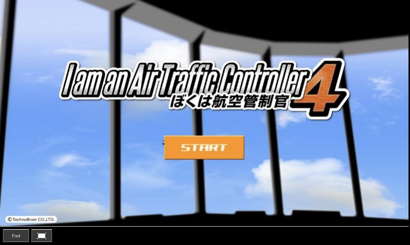 《我是航空管制官4》:可圈可点的机场调度模拟器