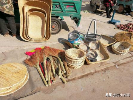 藏在农村的12个创业项目,看着不起眼,做好了不打工就能娶媳妇