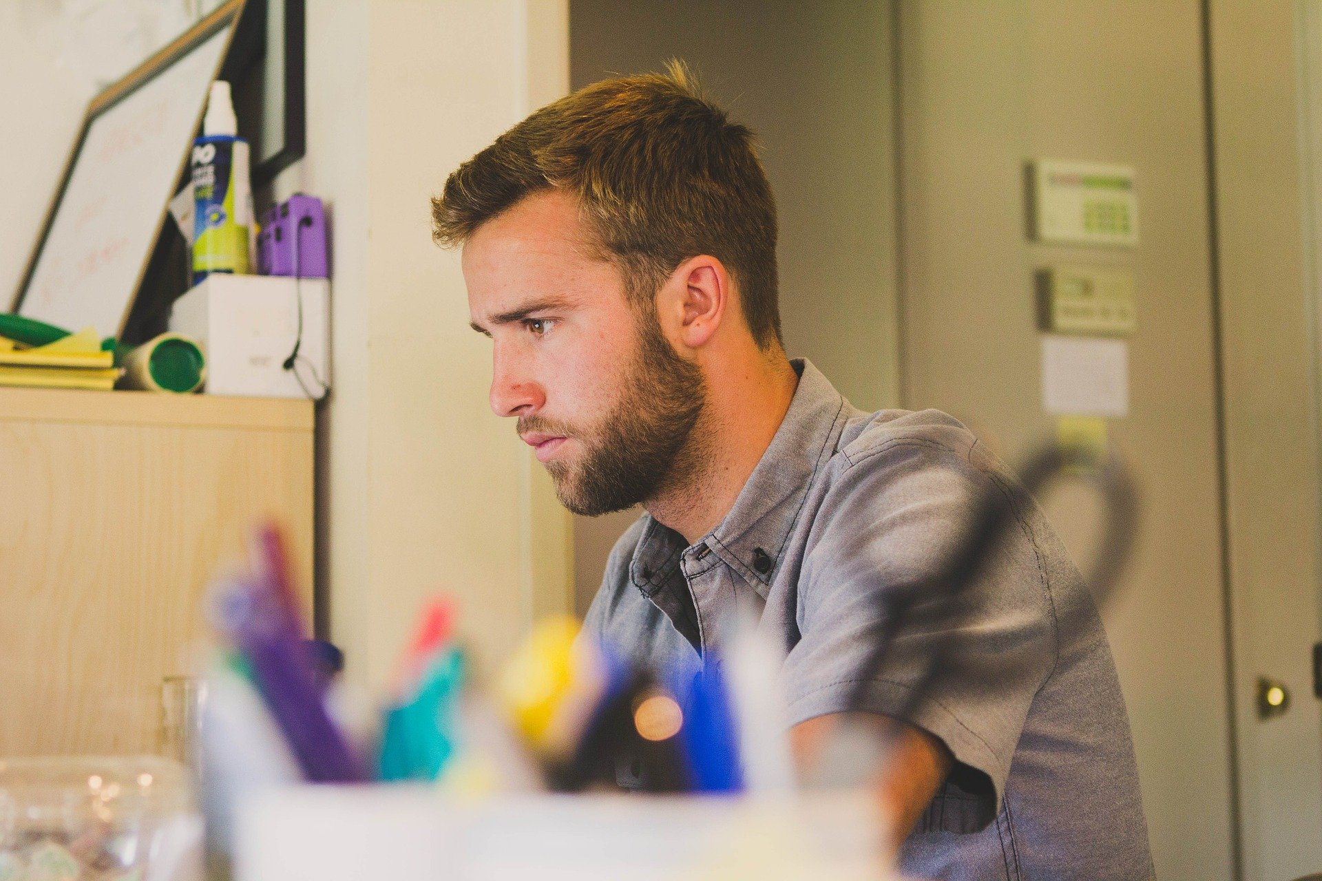 换个角度去思考谷歌SEO:从客户体验去出发