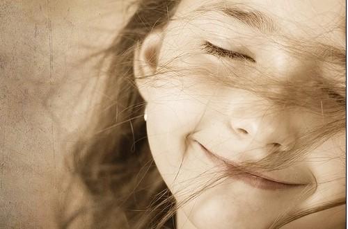 """孩子容易""""焦虑""""怎么办?运用""""流沙原理"""",和焦虑""""和谐相处"""""""