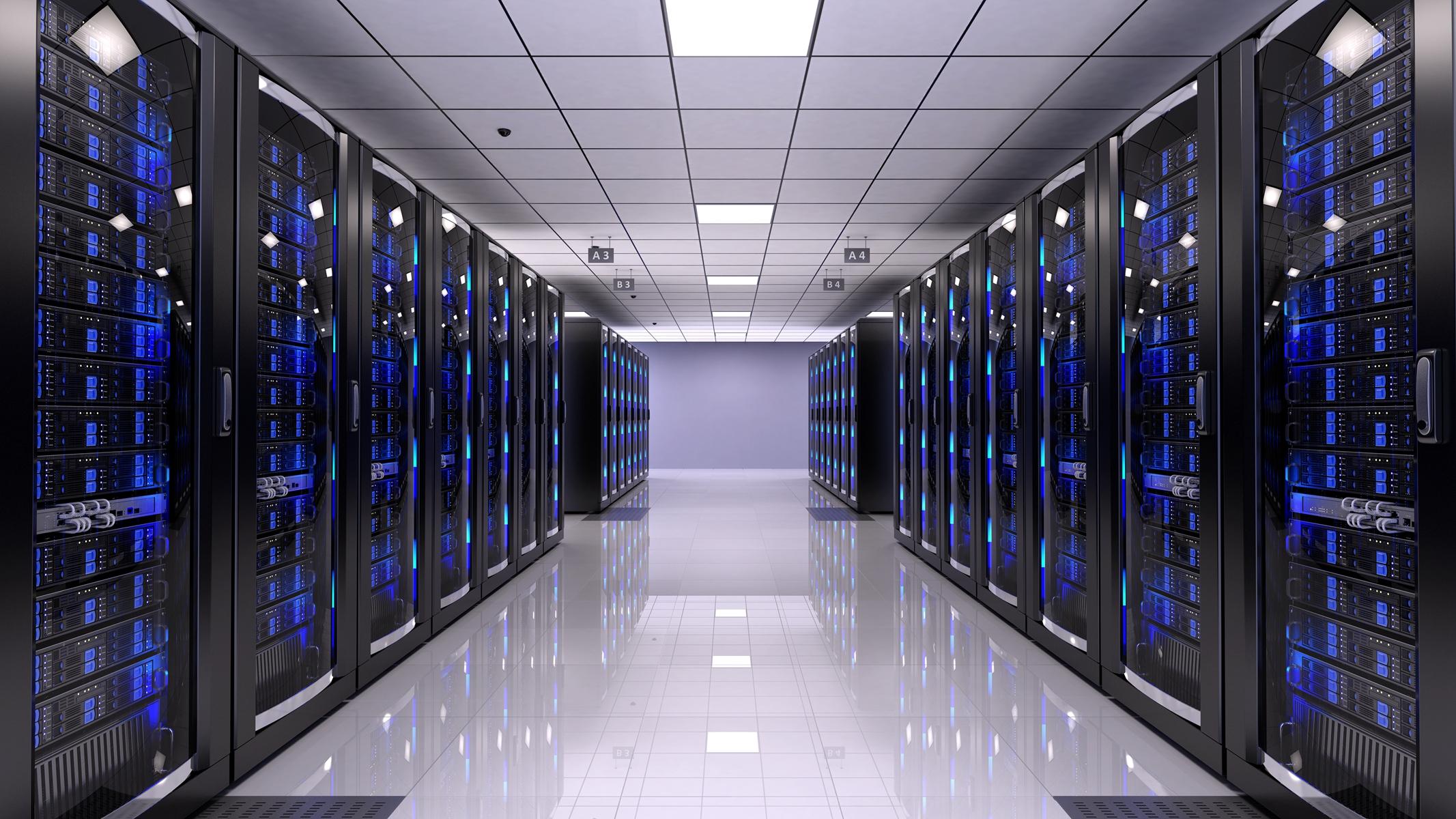 10個根服務器在美國,如果根服務器被關閉,我們會不會被斷網?