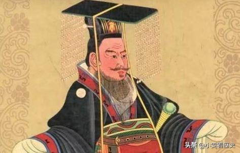 历史上最霸气的皇帝!汉武帝刘彻在位期间做了哪些大事?