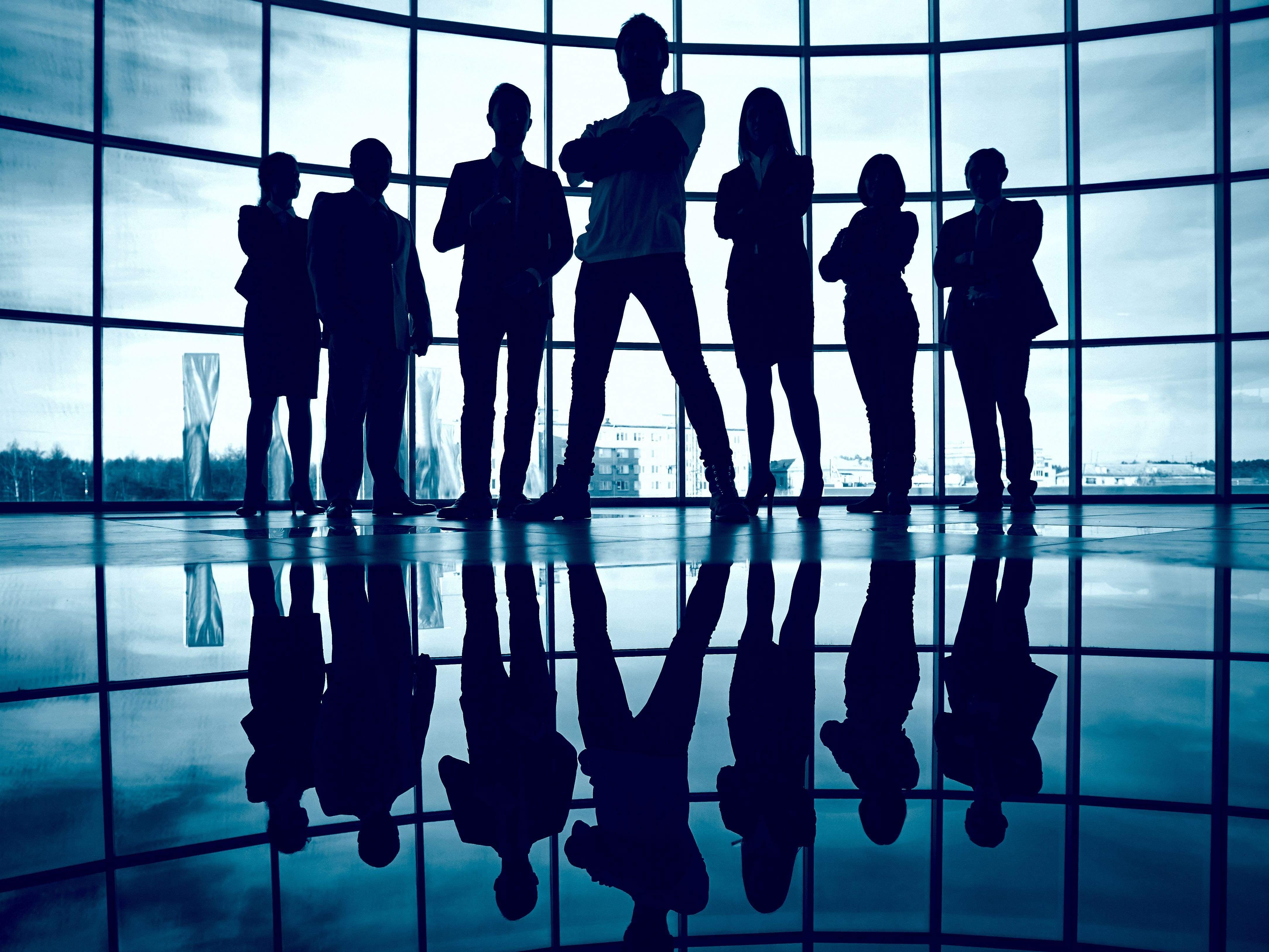 做外贸业务员是一种什么样的工作体验?听听行内人怎么说