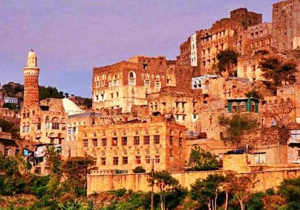 联合国秘书长呼吁国际社会采取紧急行动,避免也门发生灾难性饥荒