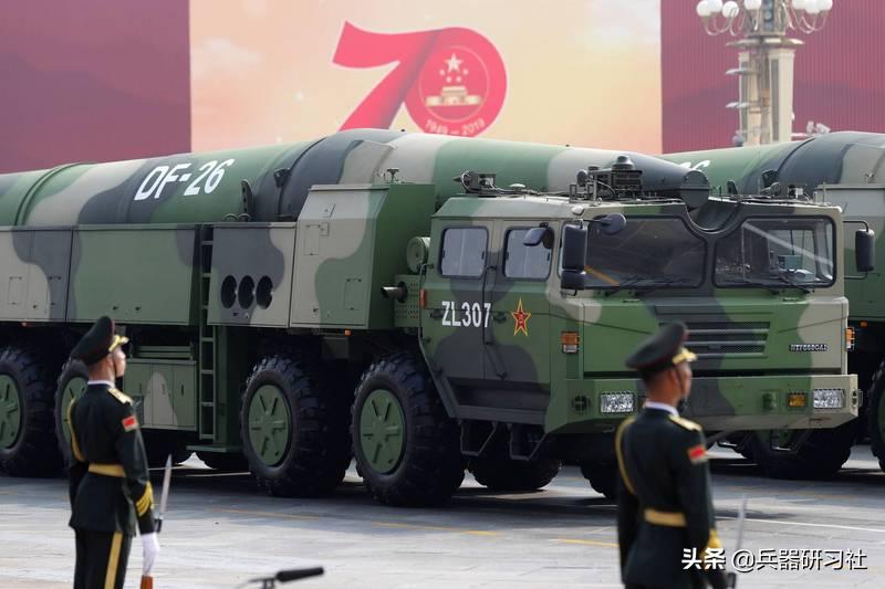 中国战争潜力让美国寝食难安,美议员感慨:仿佛看到了二战时打败日本的美国