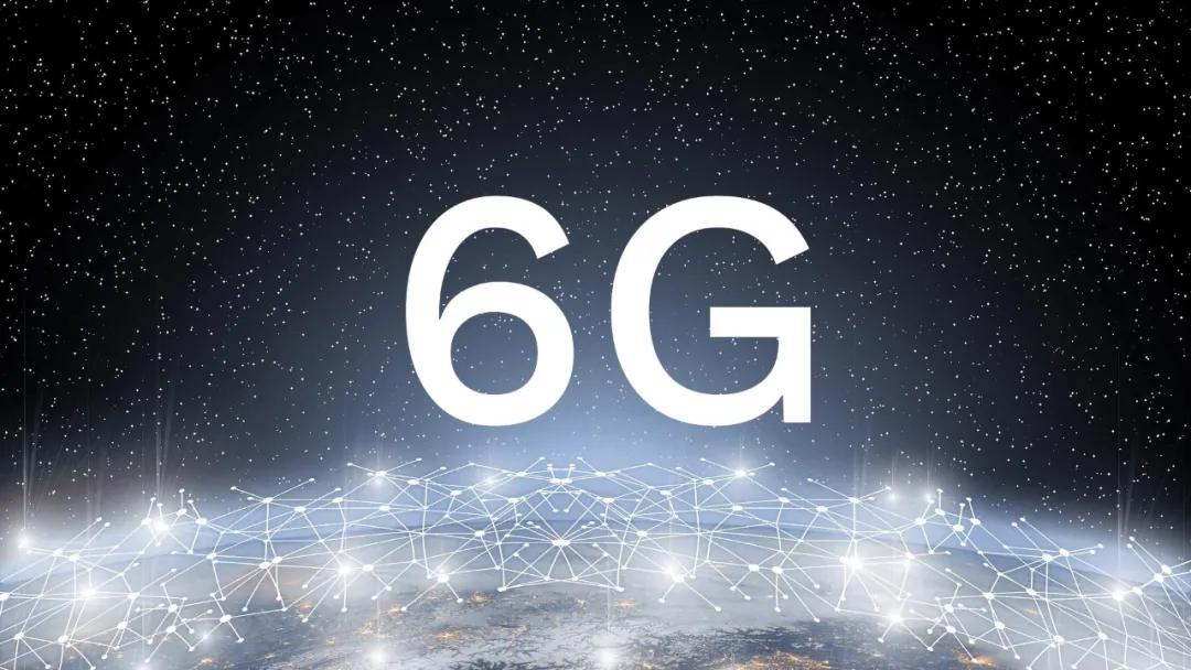 什么时候能用上6G?华为说明白了