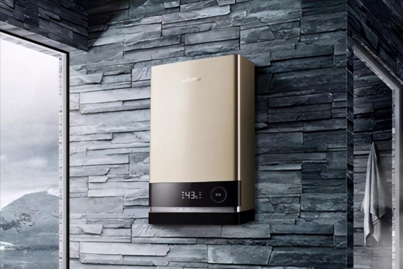 零冷水热水器这么贵,很复杂吗?实用性高吗?听听大家的反馈