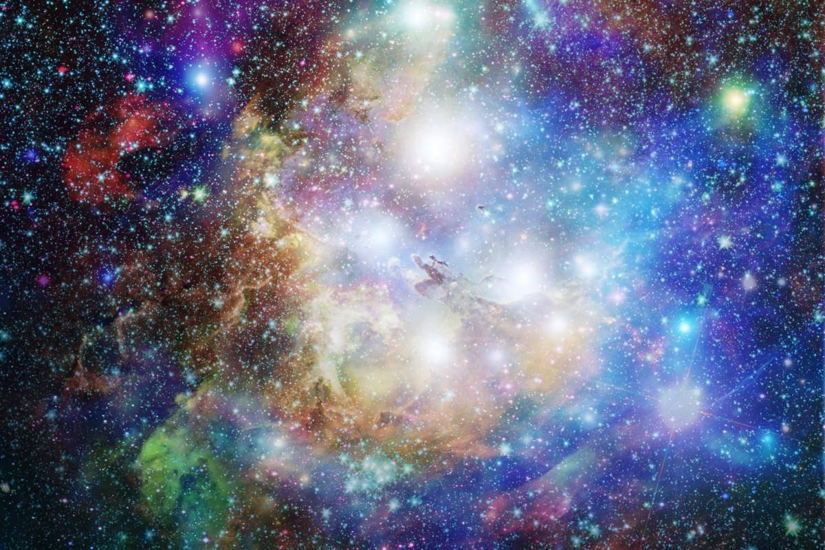 天文学家究竟是如何炼成的?三个角度,简明回答