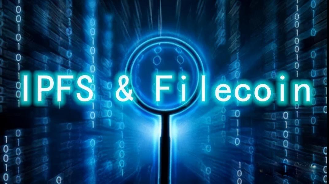 ipfs中文资讯:千亿市场IPFS/Filecion分布式存储魔力究竟在哪?
