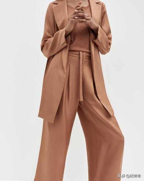 深挖澳洲超时尚小众品牌,不贵又有设计感,不想撞衫就靠他们了