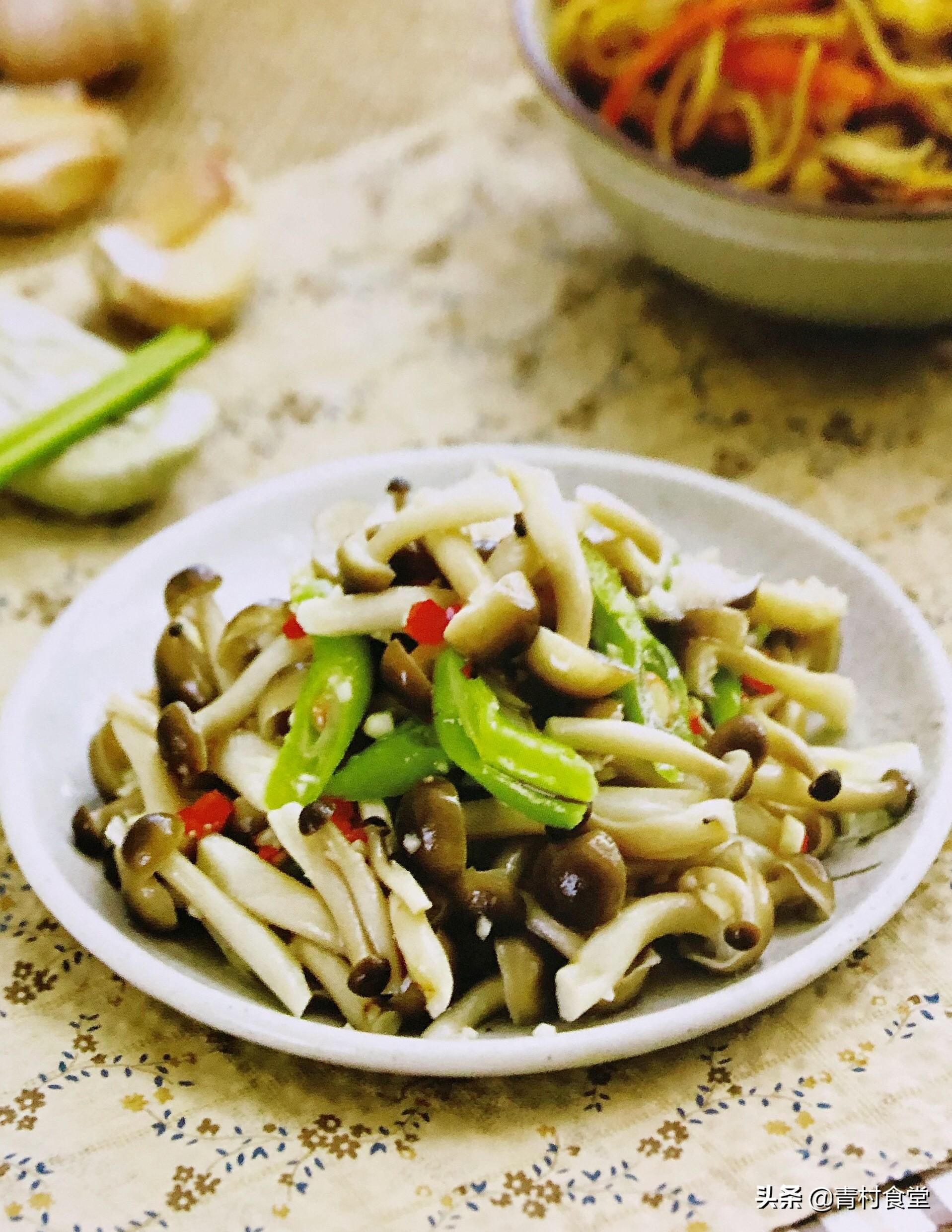 你知道北豆腐和南豆腐的区别吗? 美食做法 第4张
