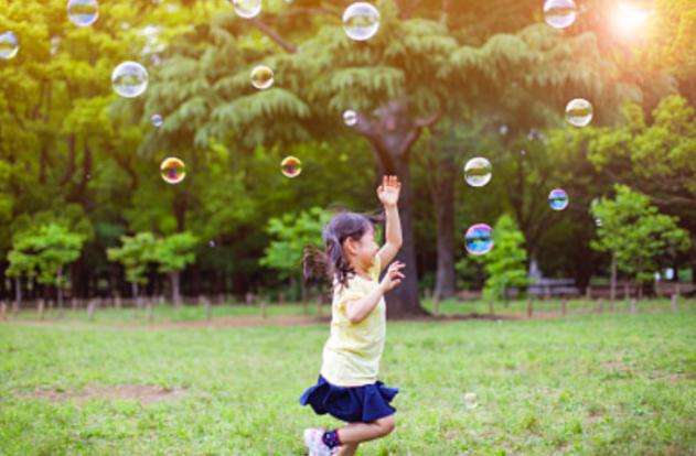 分数高的孩子一定有未来吗?这3个养育建议送给你