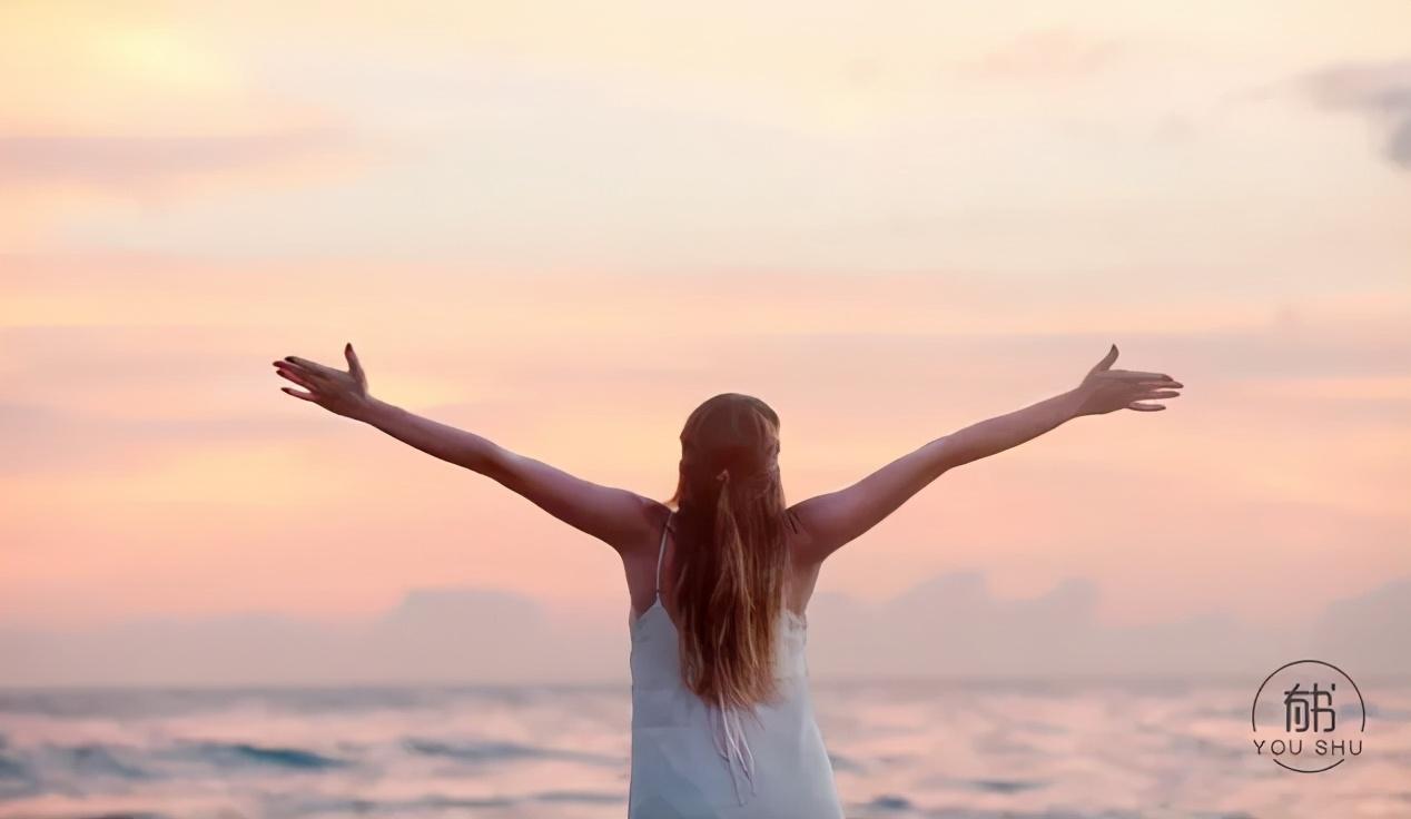 人生最難的是什麼? 看不透人性、放不下執念,還是得不到人心?