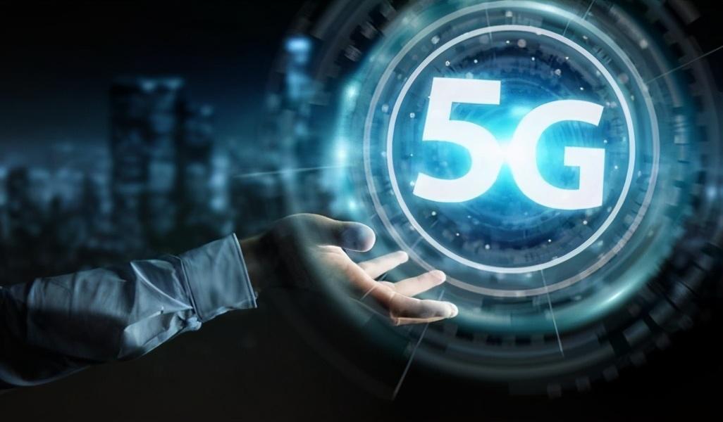 未来三到五年的风口是什么?哪些行业会成为下一个互联网行业?