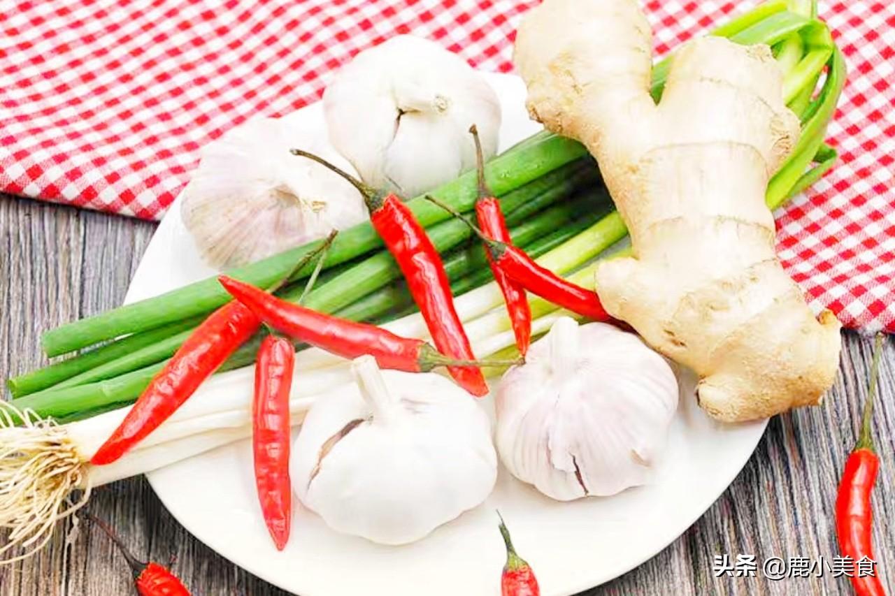 明白5个做菜基本原理,厨房小白也能厨艺大增,轻松做出美味佳肴
