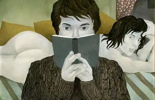 十本写给成年人的童话每一本都好看到炸裂你看