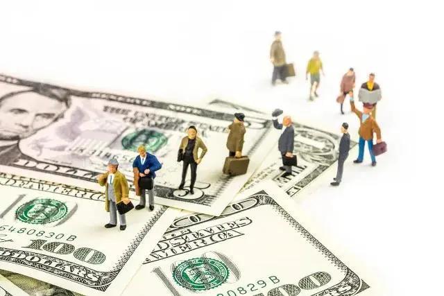 """2021或将迎来新一轮""""通货膨胀"""",如何让您的资产避险?"""