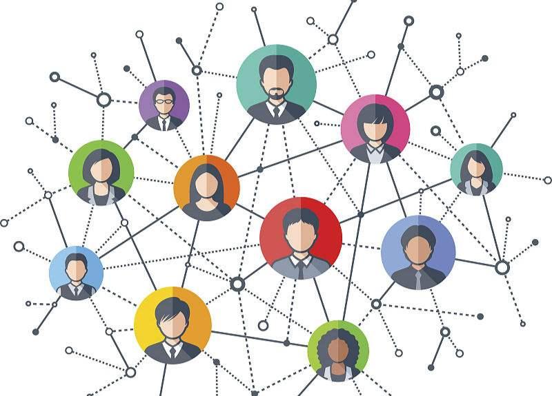 什么是用户运营?用户运营做什么工作?
