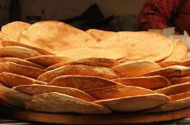 山东十大美食排行领略最地道的山东风味美食小吃吧! 美食做法 第9张