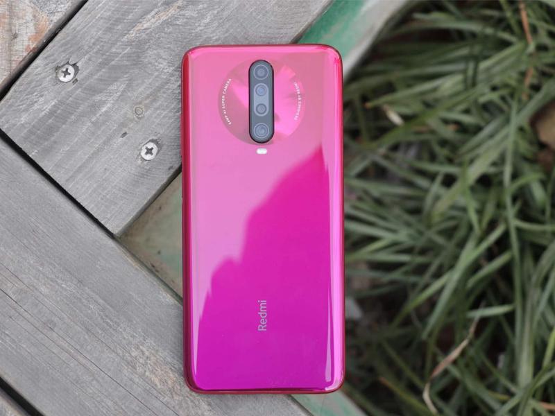 最好是卖的红米手机,30W快速充电 120Hz仅1499,平心而论很香了