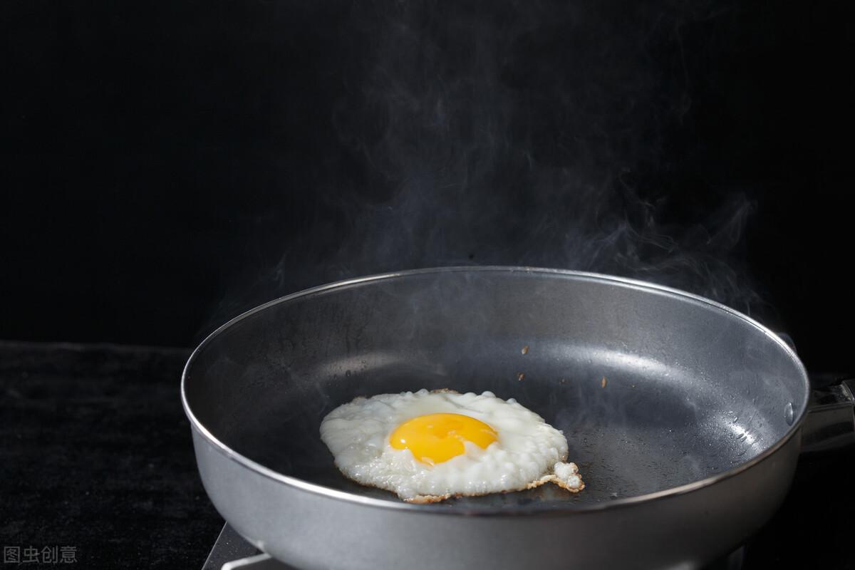 """学几个不正经的""""烹饪技巧"""",告别做菜""""味道""""单一乏味 亨饪做法 第7张"""