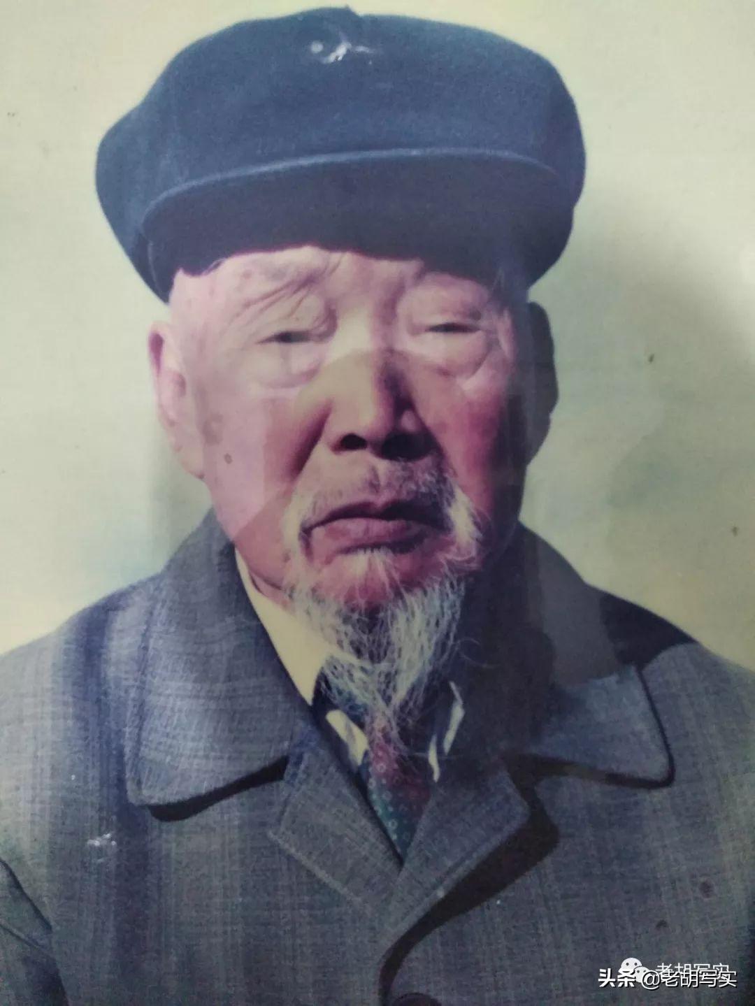 洛阳:熬汤老板白沙羊肉馆刘敬民的汤故事