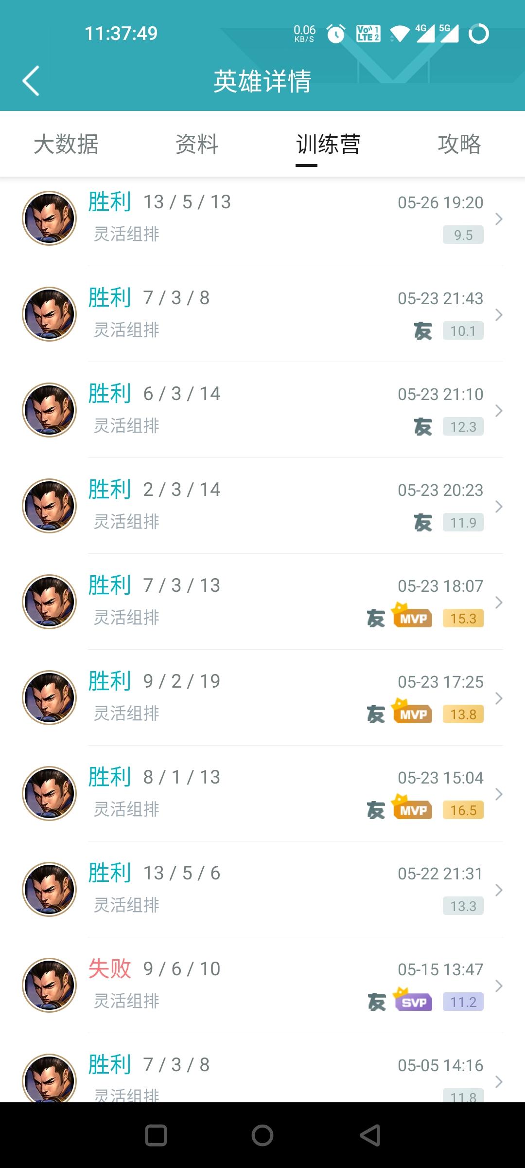 """LOL:赵信打野堪称""""野王"""",怎样出装你会了吗?"""