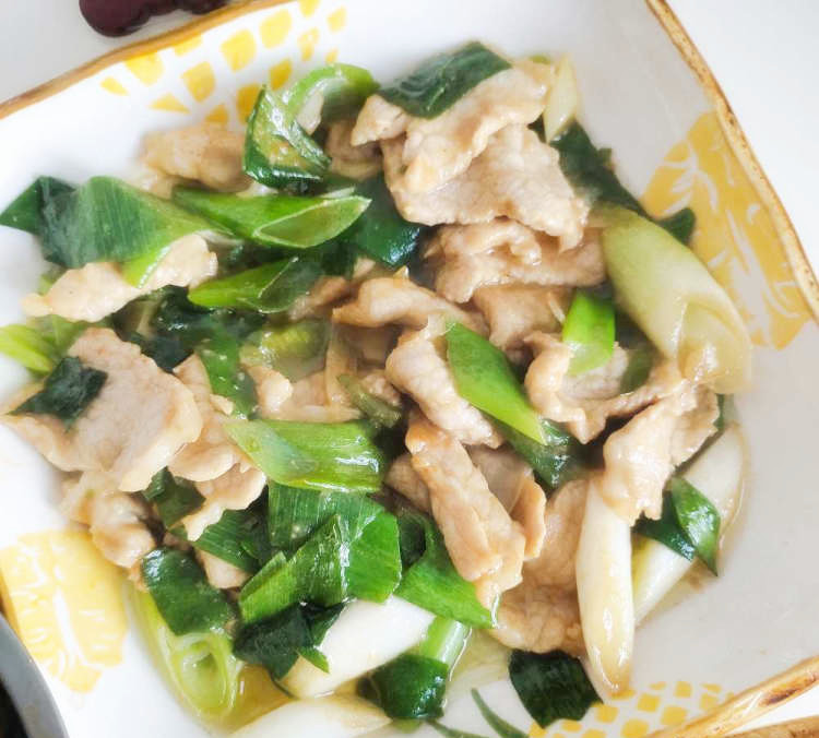 13道家常月子餐,营养美味做法简单,能学会一道也值得