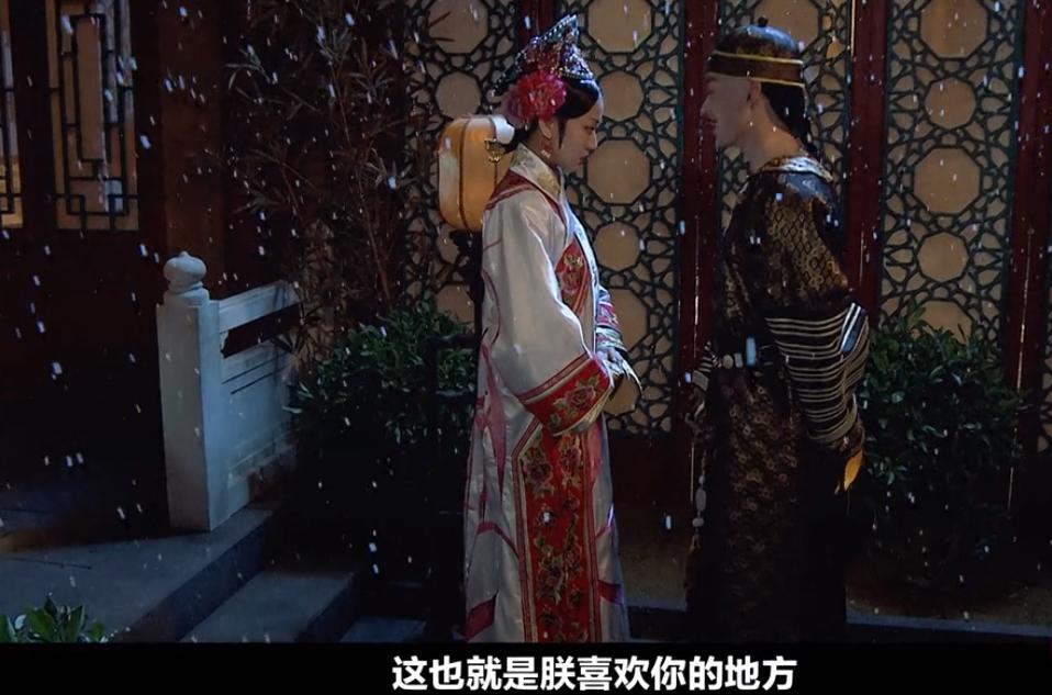 《演员2》搞笑版果郡王来了!陈凯歌遭质疑,赵薇郭敬明帮忙甩锅