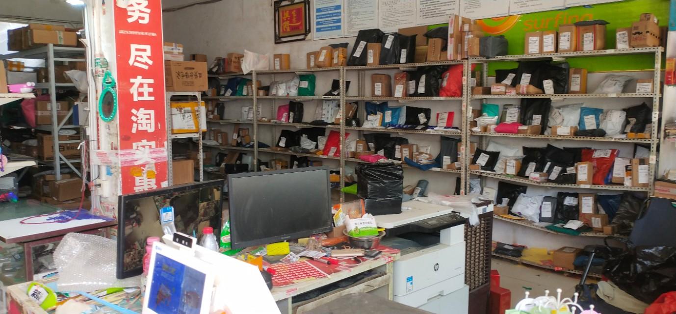 如何经营好一家便利店呢?这里有你需要的实操经验。