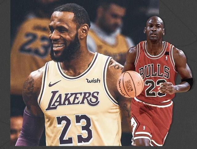 湖人新賽季最理想陣容!分衛Holiday,小前鋒頂級3D,中鋒Cousins!-黑特籃球-NBA新聞影音圖片分享社區