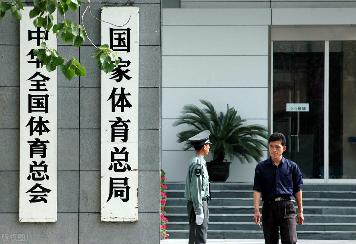 中国田协官宣取消第十四届全运会马拉松资格赛,其实它原为甘肃兰州马拉松