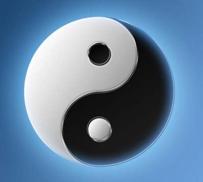 道教的标志阴阳鱼(太极)图形是什么时候出现的?