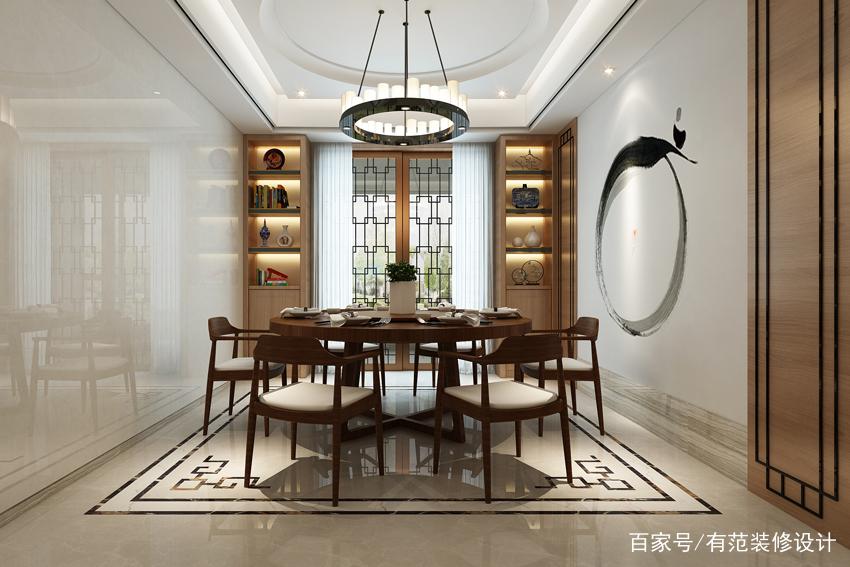 福州九鼎装饰:让每一位业主都享受到独特的装修之旅