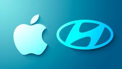 最全爆料!iPhone13刘海变扁,2个月后苹果将推多款新品