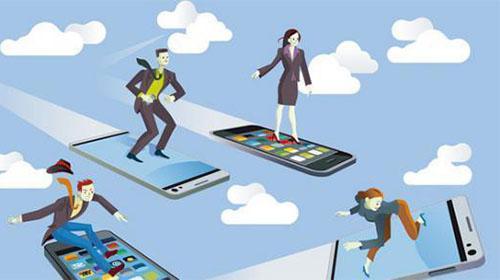 """2021想要互联网创业,怎么寻找抓住时代的""""真风口"""""""