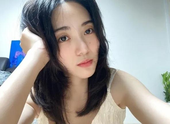 TWICE成员被跟踪狂发出死亡威胁;权珉娥新男友公开?为何注销ins?