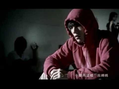 这个Rapper再不红,我就要对中文说唱绝望了