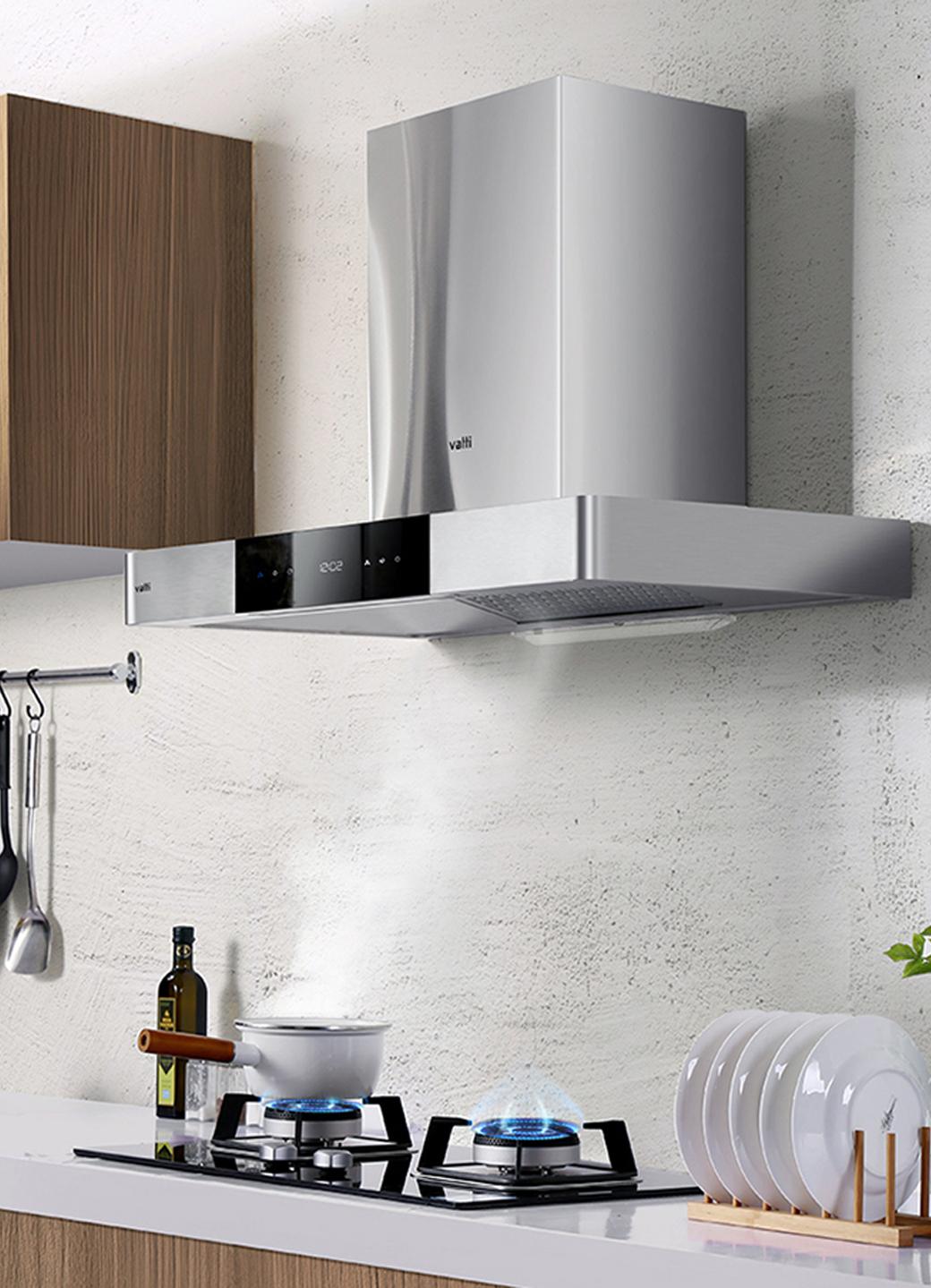 厨房装修,6件厨房好用的家电,让你提升下厨幸福感哦