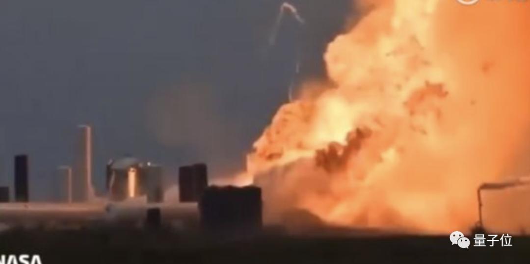 马斯克的SpaceX,用三手火箭,完成了第100次成功发射
