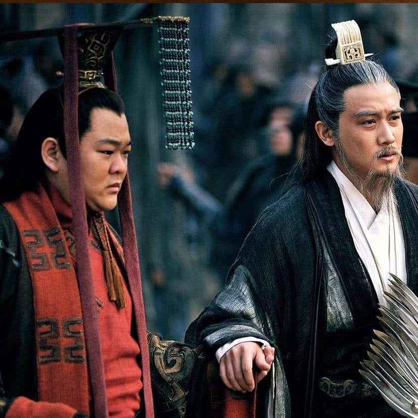 """汉中洋县方言解析:""""官的""""和""""不中兮""""都是啥意思?"""