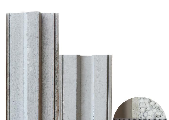 轻质隔墙板的五大特性及其应用范围都有哪些?