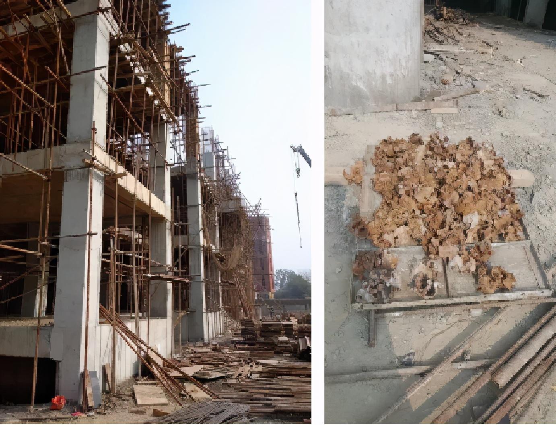 这个小众产品在巴基斯坦持续走俏,唯独缺少中国制造