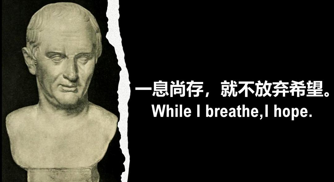 坤鹏论:什么是修辞学?(下)-坤鹏论