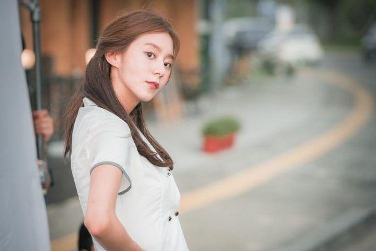 韩剧中14位还在演高中生的童颜演员,不少都已进入30代前后