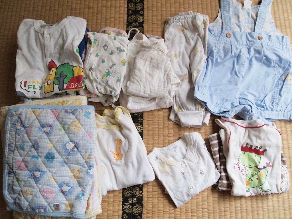 一个妈妈诉苦:给孩子穿旧衣服被嘲笑,我做错了吗?