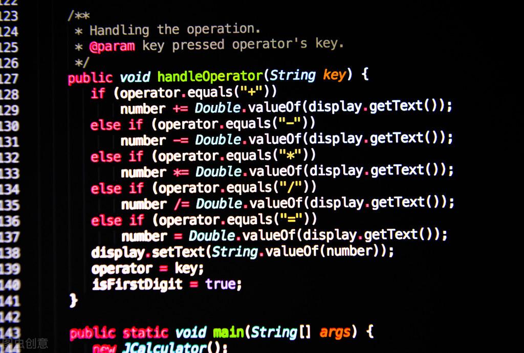 裸机是指计算机仅有(计算机衍生——编程语言,企业级理解)